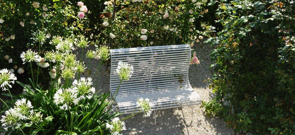 zipperlen garten und landschaftsbau weissach flacht terrassen sitzpl tze. Black Bedroom Furniture Sets. Home Design Ideas