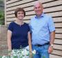 Tobias & Magdalene Zipperlen aus Weissach
