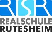 Logo Realschule Rutesheim