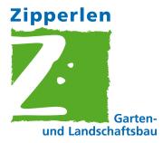 Zipperlen Garten- und Landschaftsbau
